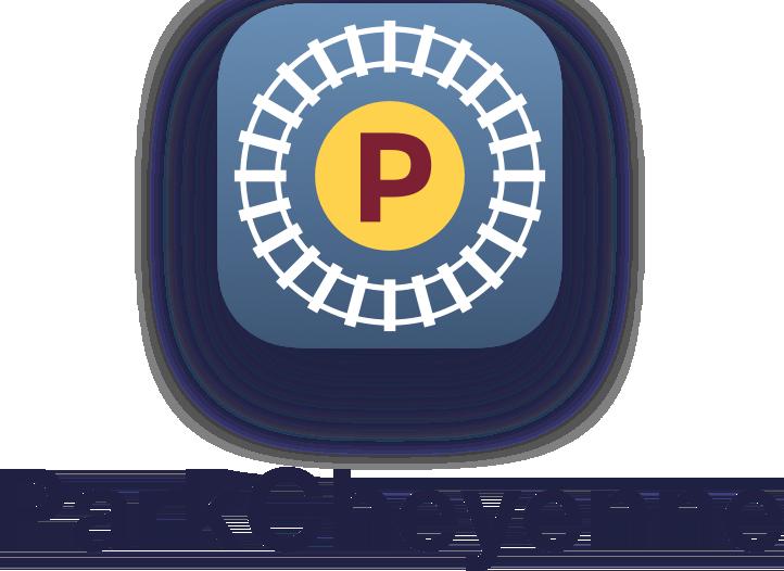 ParkCheyenne